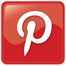 Recycler Holdings Inc's Pinterest Page